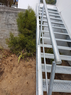 Staircasefireescape2