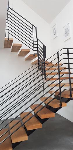 Staircasefloating2