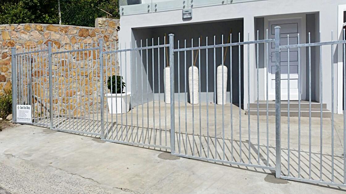 Fencetubecuttopoints