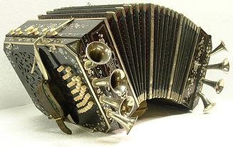 bandoneontriumpet1915.jpg