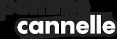 logo-pommecannelle-web.png