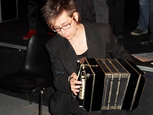 Solange Bazely Bando 2011 Caen.jpg