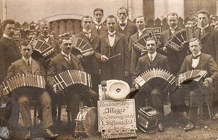 bandoneons Allemagne copie.jpeg