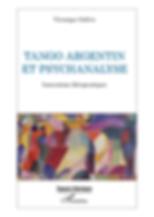 Tango argentin et psychanalyse.png