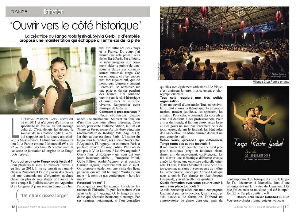 La_Salida_109_p1819_Tango_Roots_Festival