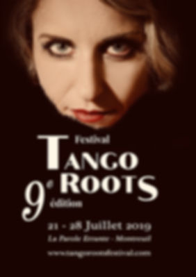 Affiche Tango Roots 2019.JPG