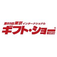 スクリーンショット 2020-07-26 16.37.36.png