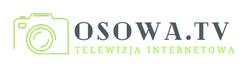 OSOWA.TV