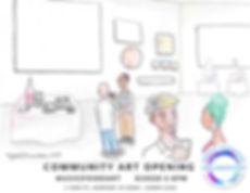 3_20 ARTSHOW FRONT.jpg