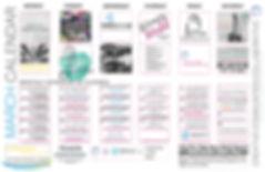 MARCH CALENDAR DIGITAL 2020_Page_1.jpg