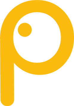 posted logo