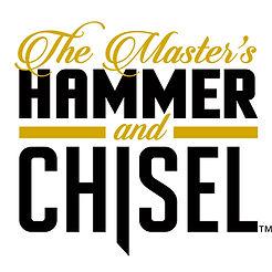 Beachbody Hammer and Chisel