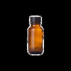 Monica Gibbs Wellness doTERRA Essential Oils