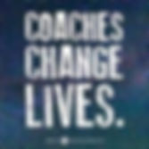 Team Beachbody Coaches Change Lives