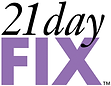 Monica Gibbs 21 Day Fix Free Sample Meal Plan
