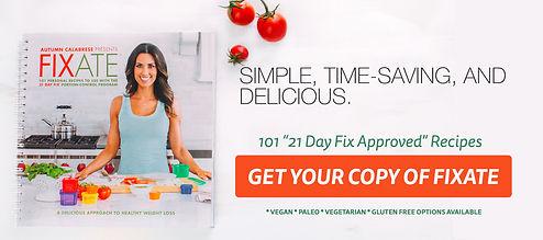 Monica Gibbs Fixate Cookbook link