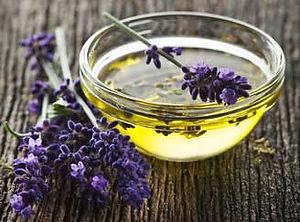 Monica Gibbs Essential Oils