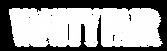logo vanity.png