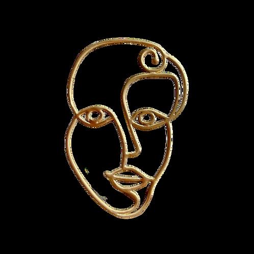 Elia earring