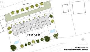 Krumpendorf- Firstfloor.jpg