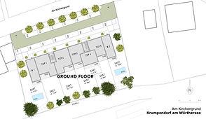 Krumpendorf- Groundfloor.jpg