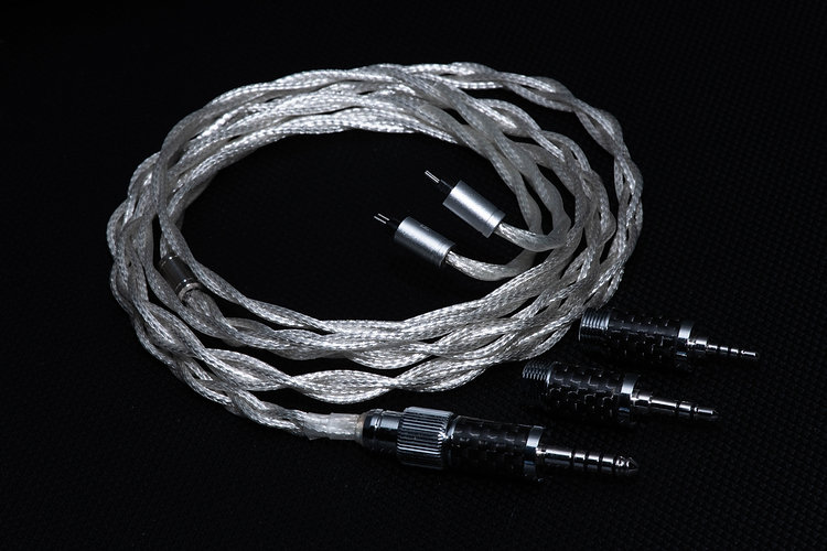 Gandalf-plugs-2.jpg