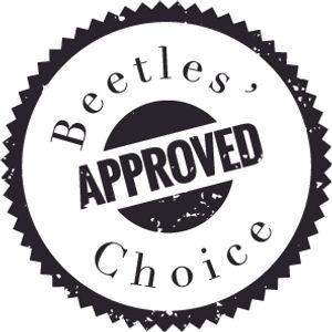 Beetles-Choice.jpg