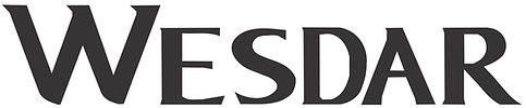 Wesdar-logo.jpg