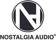 Nostalgia-Audio-logo-w-print-K.jpg