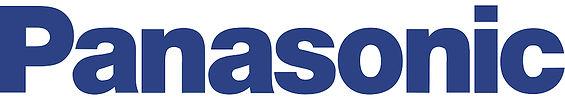 Panasonic-Logo.svg.jpg