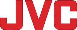 JVC_Logo.jpg