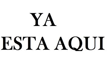 YAESTA.png