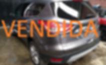 ET1 - copia (2).jpg