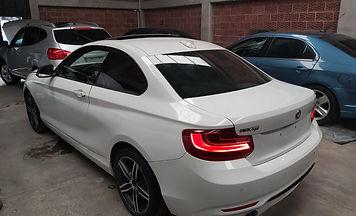 BMWSP 6.jpg