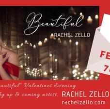 rachel_zello_feb14_2020.jpg
