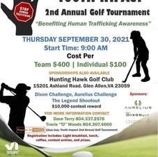 2021_YI_golf_Tournament.jpg