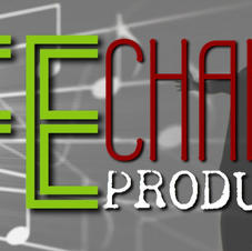 life_changing_productions_logo_edited.jp