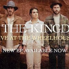We_The_Kingdom_edited_edited_edited.jpg