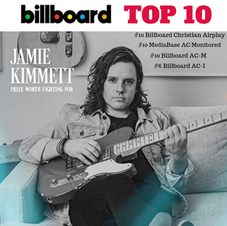 jamie_kimmett_promo_shot_with_billboard_