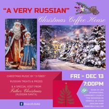 rol_dec13_christmas_coffeehouse_latest.j