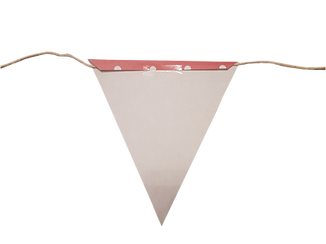 Bunting Assembly Instructions-04.png