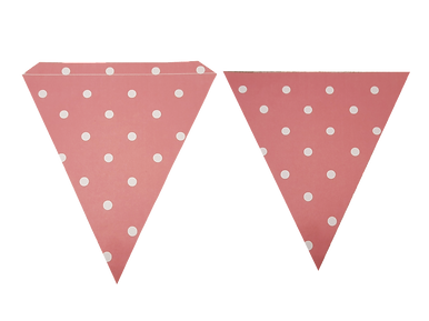 Bunting Assembly Instructions-05.png