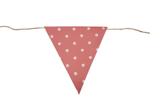 Bunting Assembly Instructions-06.png