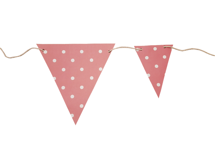Bunting Assembly Instructions-08.png