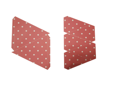 Bunting Assembly Instructions-01.png