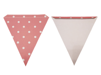 Bunting Assembly Instructions-03.png