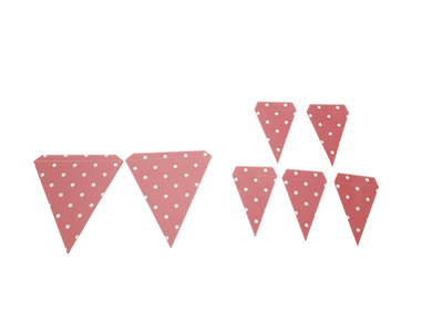 Bunting Assembly Instructions-02.png