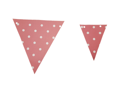 Bunting Assembly Instructions-07.png