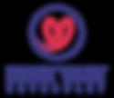 hogyvagy_logo_CMYK.png