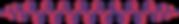 f43df657-708a-47f3-aa06-87e6502c0ff9.png
